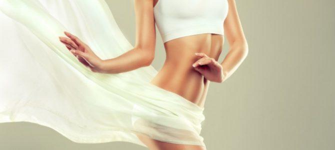 Kosmetyki na cellulit – Po które sięgać, aby terapia była skuteczna?